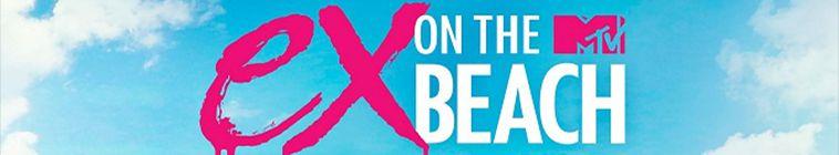 Ex on the Beach US S02E09 WEB x264-TBS