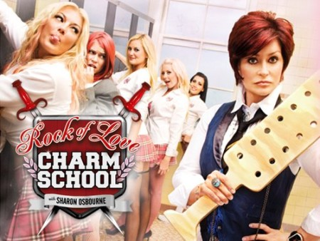 Flavor of Love Charm School S02E04 WEB x264-GIMINI