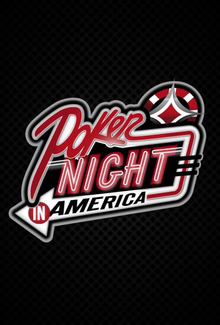 Truck Night in America S02E03 480p x264-mSD