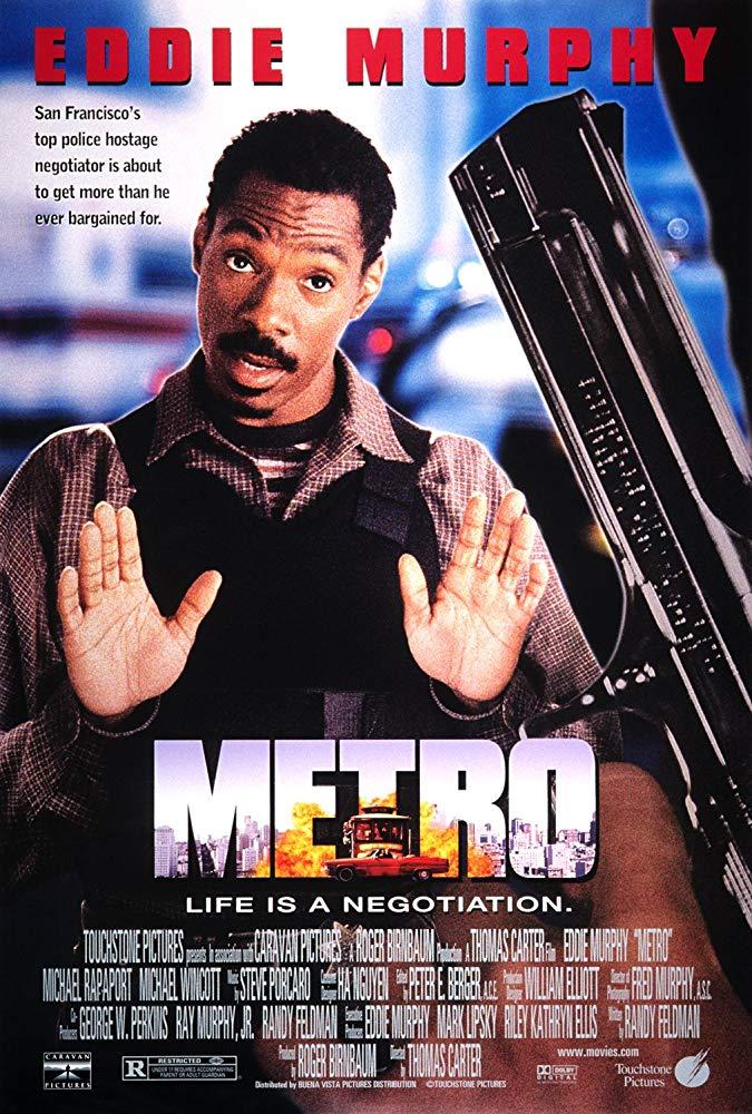 Metro 1997 WEBRip x264-ION10