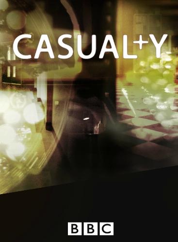 Casualty S33E24 HDTV x264-MTB