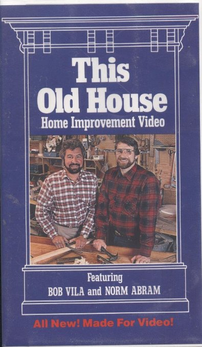 This Old House S40E14 720p HDTV x264-W4F