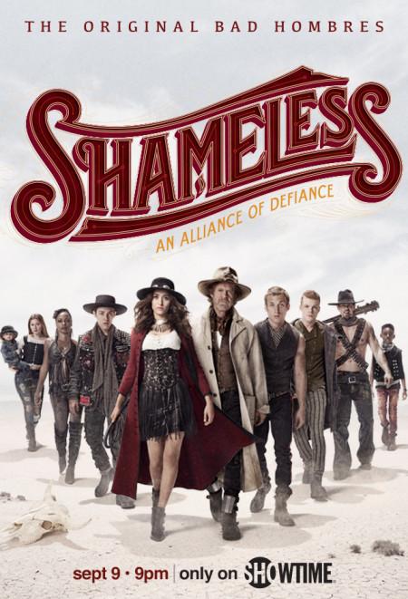 Shameless US S09E11 WEB x264-PHOENiX