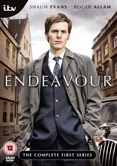 Endeavour S06E02 720p HDTV x264-ORGANiC