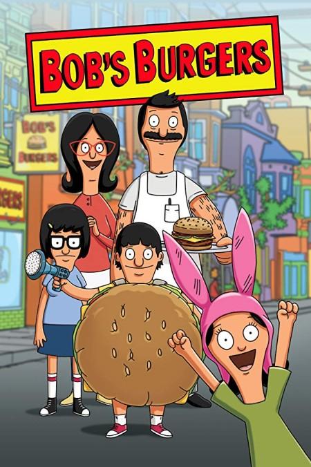 Bobs Burgers S09E14 720p WEB x265-MiNX