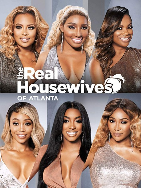 The Real Housewives of Atlanta S11E15 Lets Make It Official 720p HDTV x264-CRiMSON