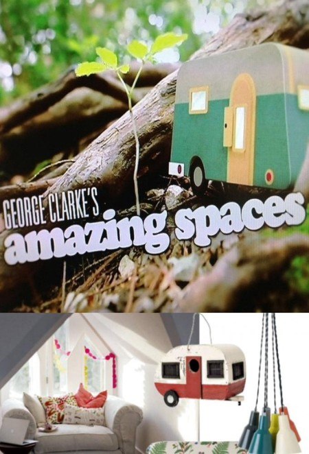 George Clarkes Amazing Spaces S08E07 720p HDTV x264-PLUTONiUM