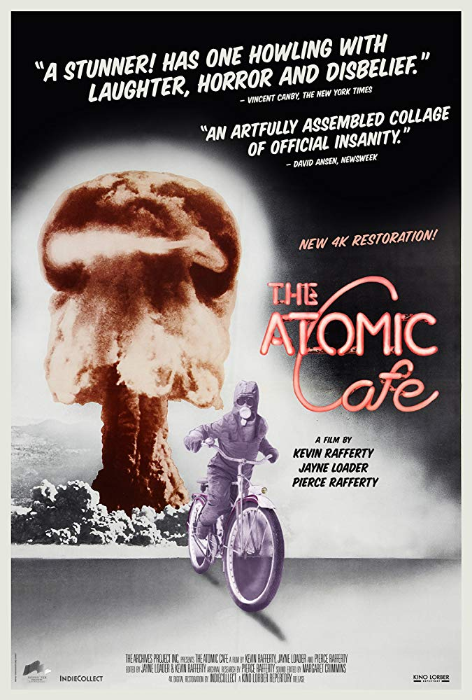 The Atomic Cafe 1982 720p BluRay H264 AAC-RARBG