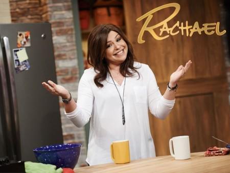 Rachael Ray 2019 02 18 Kate Walsh 480p x264-mSD