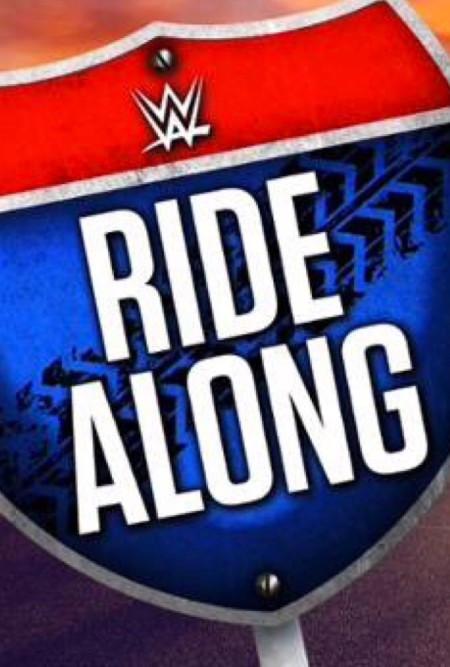 WWE Ride Along S03E01 480p x264-mSD