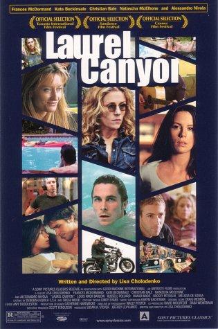 Laurel Canyon 2002 WEBRip x264-ION10