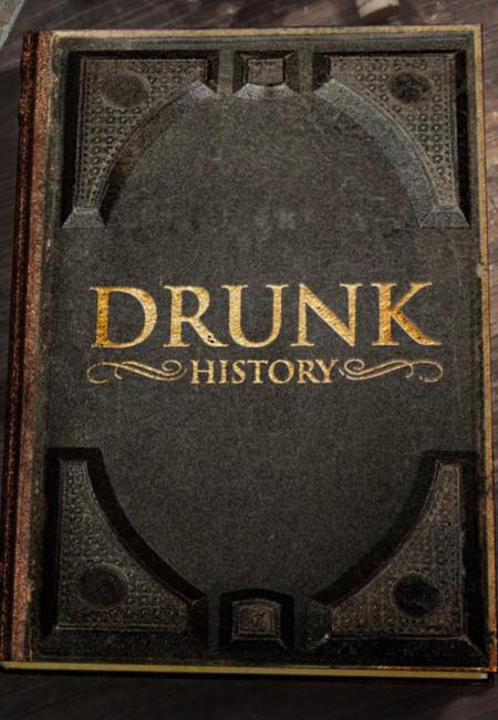 Drunk History S06E06 WEB x264-TBS