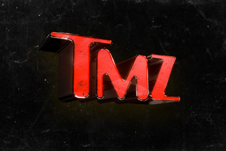 TMZ on TV (2019) 02 19 480p x264-mSD