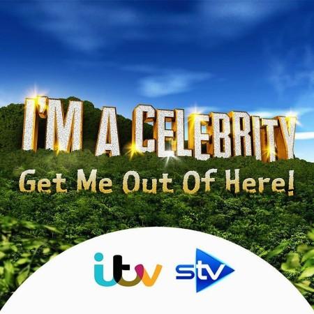 Im A Celebrity Get Me Out Of Here AU S05E16 PDTV x264-CBFM