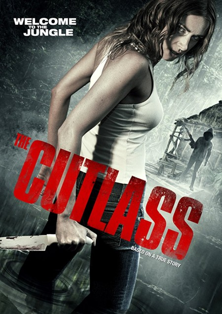 The Cutlass (2017) LIMITED WEB x264-ASSOCiATE