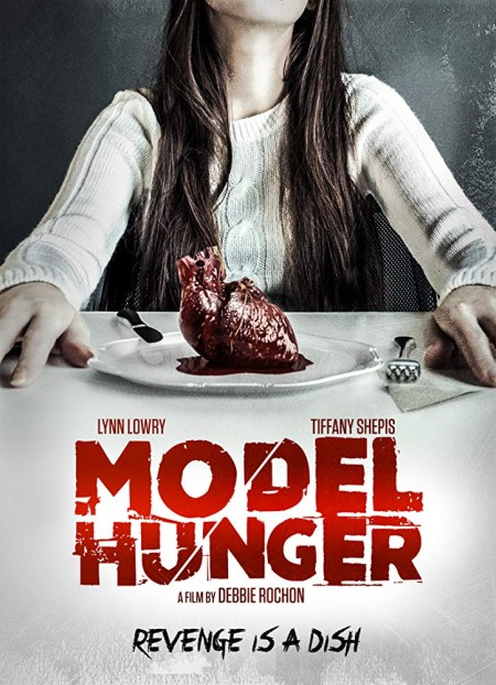 Model Hunger (2016) 720p WEB x264-ASSOCiATE