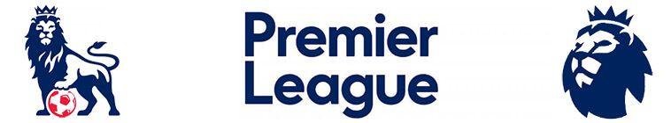 EPL 2019 02 27 Chelsea vs Tottenham Hotspur HDTV x264-WiNNiNG