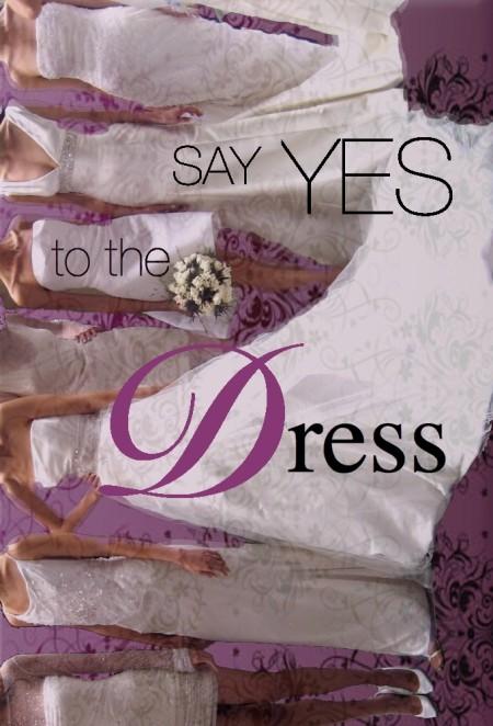 Say Yes to the Dress S17E10 Bionic Bride 720p WEBRip x264-CAFFEiNE