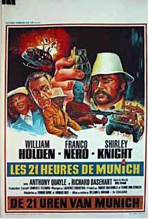 21 Hours At Munich 1976 HDRIP H264 AC3-5 1-RypS