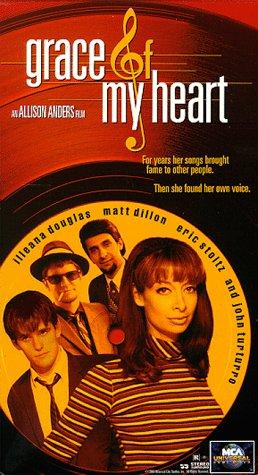 Grace of My Heart 1996 1080p BluRay x264-JRP
