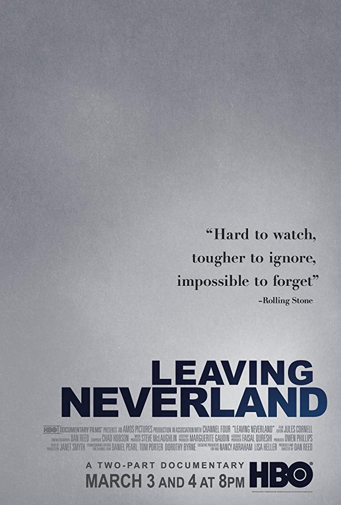 Leaving Neverland 2019 WEBRip x264-ION10