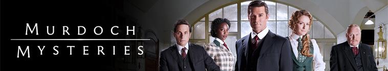 Murdoch Mysteries S12E18 WEBRip x264-TBS