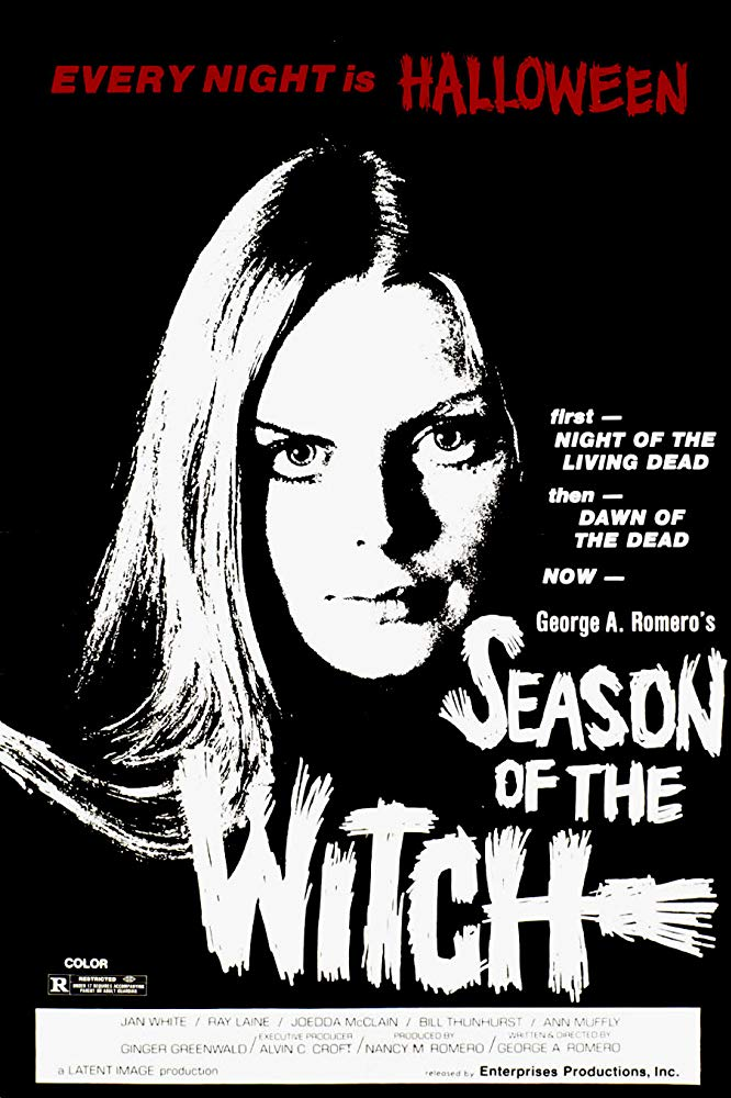 Season of the Witch 1972 720p BluRay x264-x0r