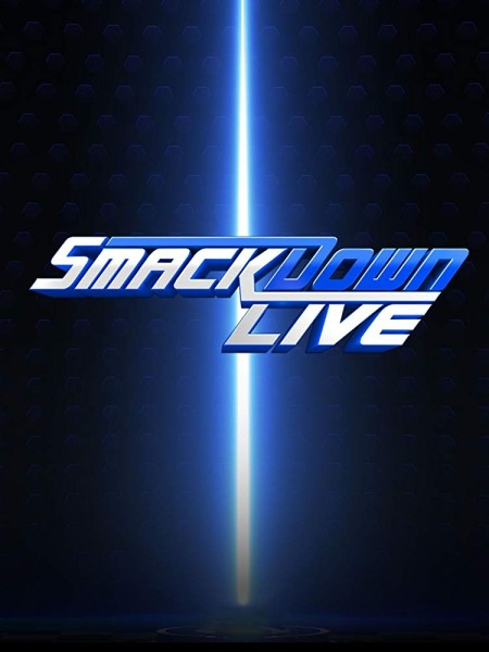 WWE SmackDown Live (2019) 03 05 HDTV x264-NWCHD
