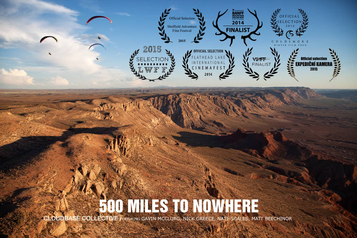 30 Miles to Nowhere 2018 WEB-DL XviD AC3-FGT