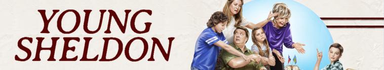 Young Sheldon S02E17 720p HDTV x264-KILLERS