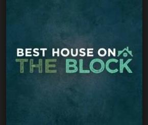 Best House on the Block S01E07 Meet Your New Master WEB x264-CAFFEiNE