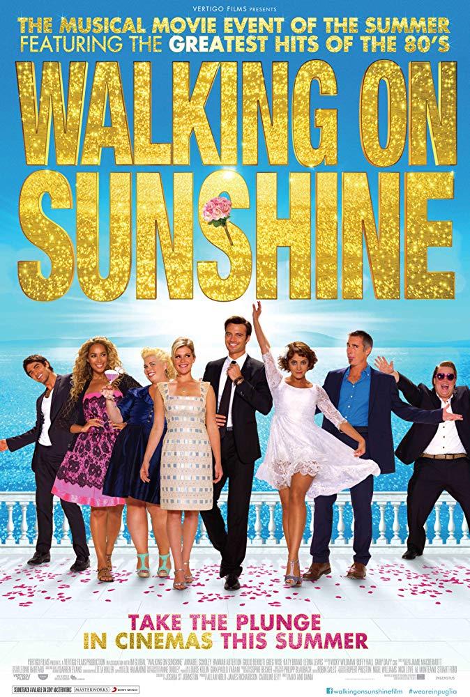 Walking on Sunshine 2014 1080p BluRay H264 AAC-RARBG