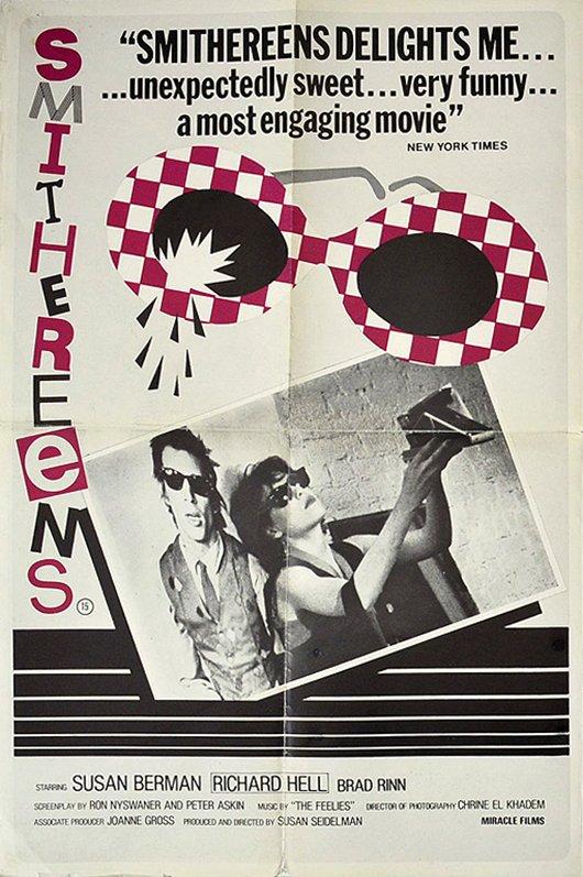Smithereens 1982 720p BluRay x264-x0r
