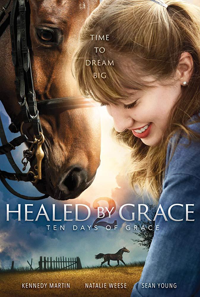 Healed by Grace 2 2018 720p WEBRip x264-ASSOCiATE