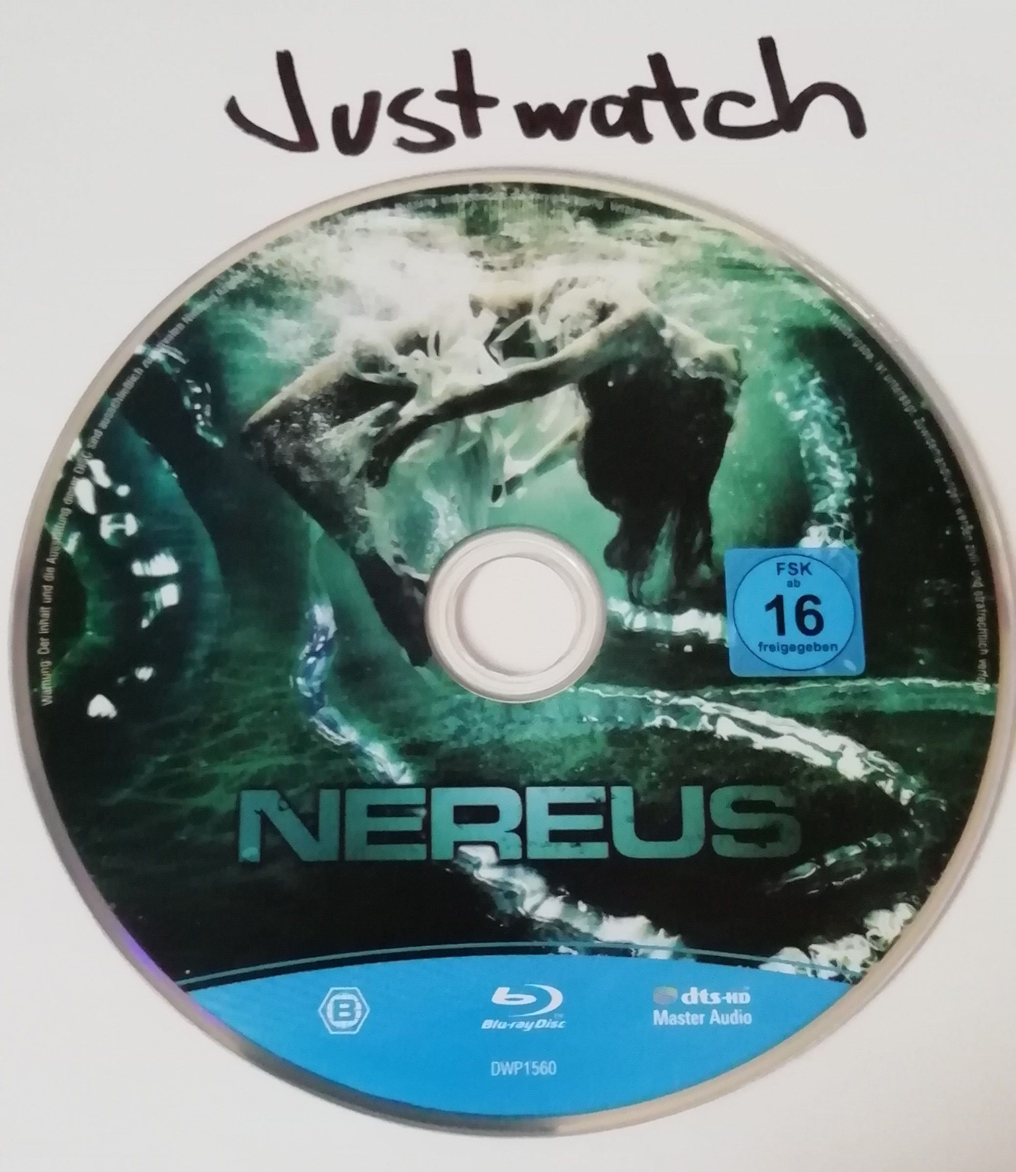 Nereus 2019 720p BluRay x264-JustWatch