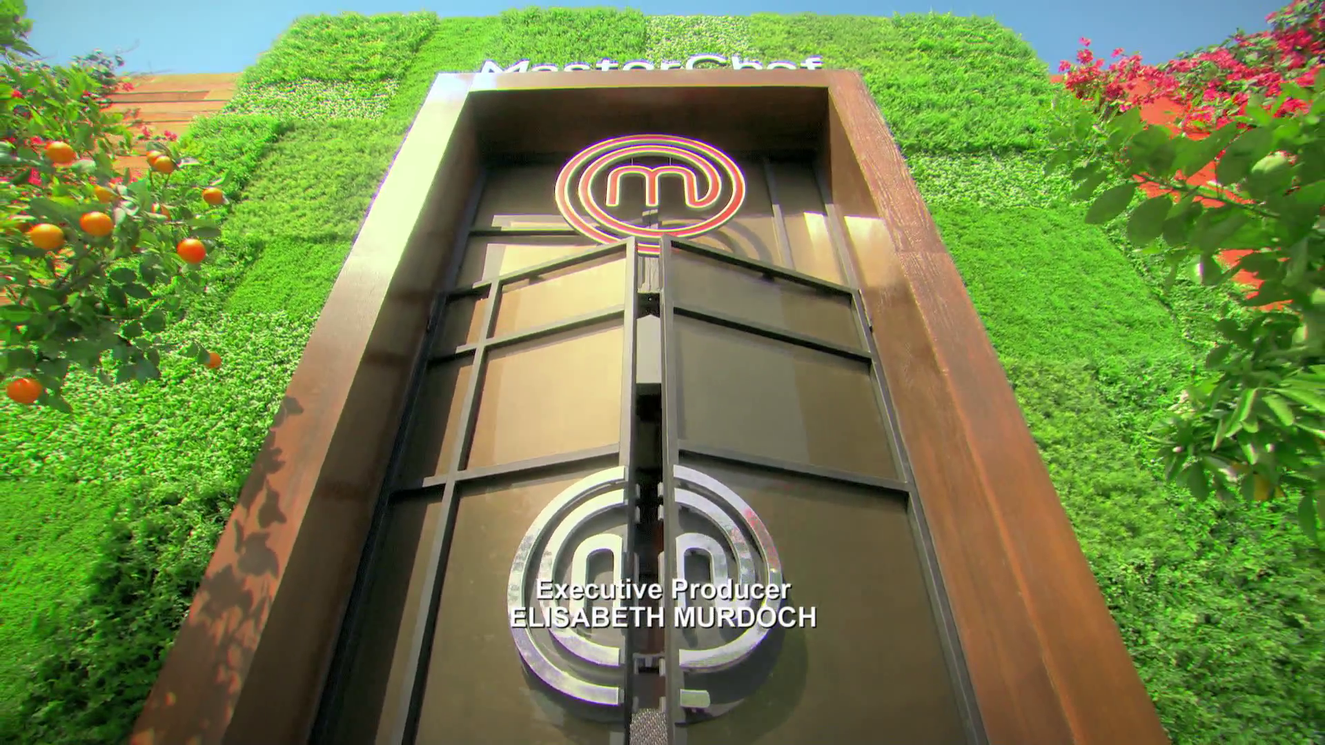 MasterChef Junior S07E02 1080p WEB x264-TBS