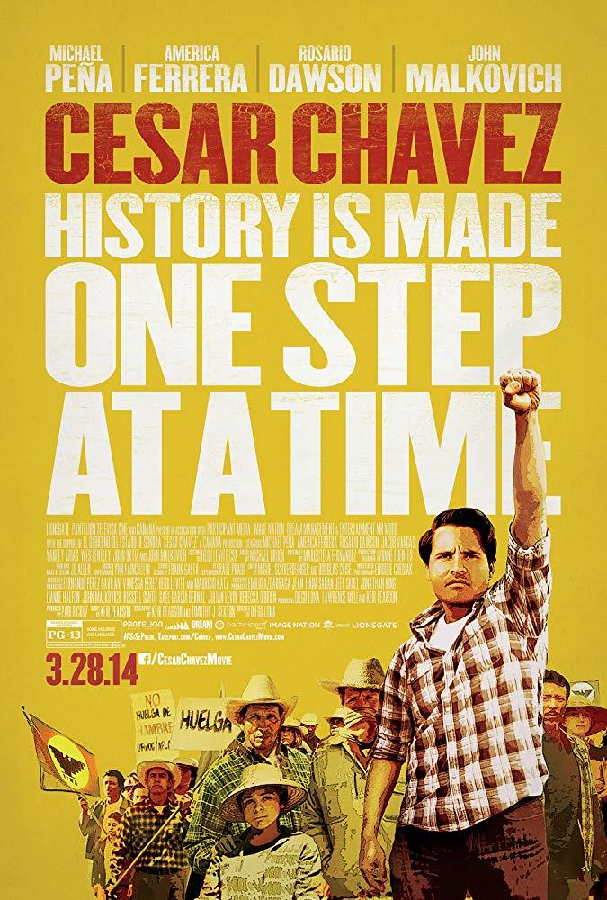 Cesar Chavez 2014 1080p BluRay H264 AAC-RARBG