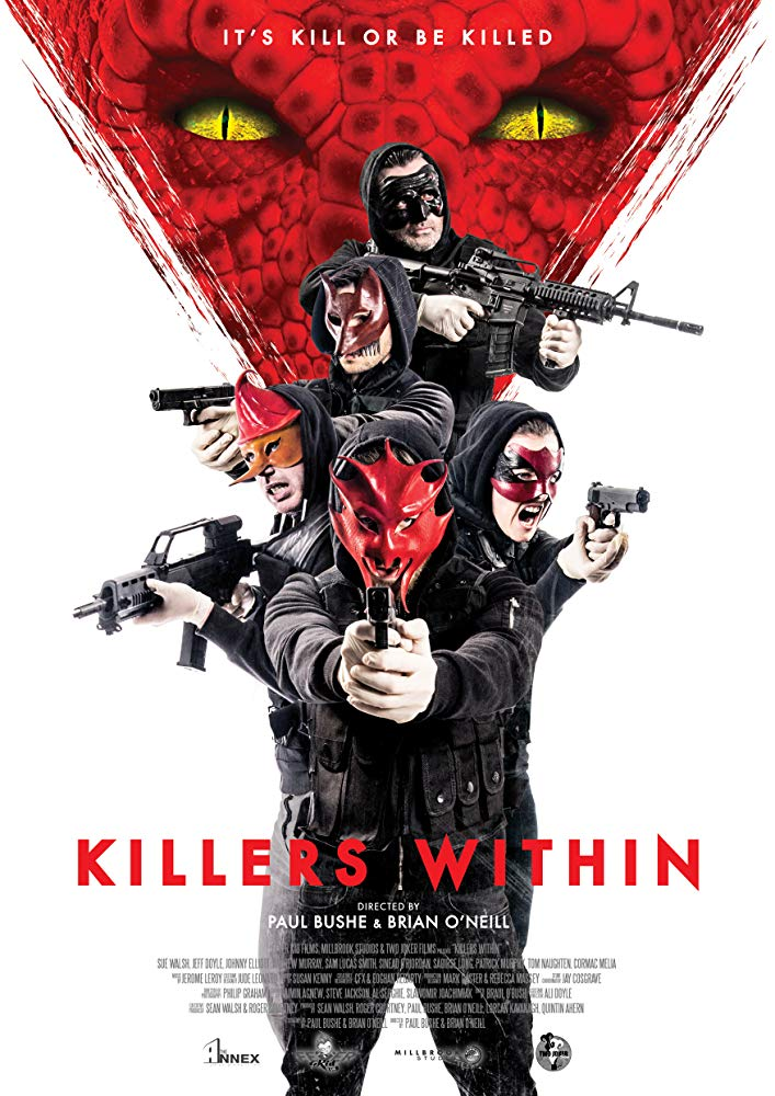 Killers Within 2018 WEB H264-OUTFLATE