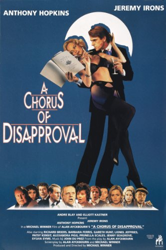A Chorus of Disapproval 1989 WEBRip x264-ION10
