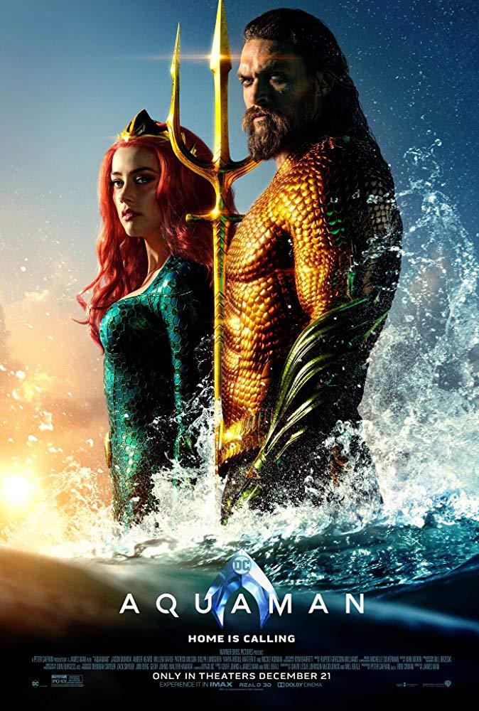 Aquaman 2018 iNTERNAL 1080p BluRay CRF x264-SPRiNTER