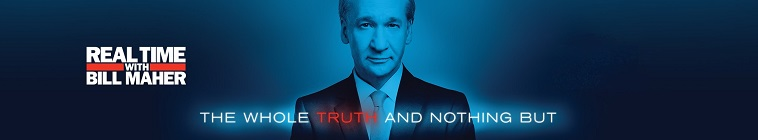 Real Time With Bill Maher 2019 03 15 HDTV x264-UAV