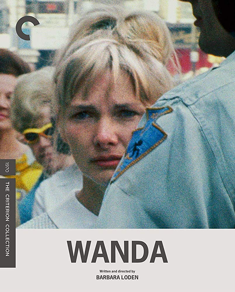 Wanda 1970 [BluRay] [720p] YIFY