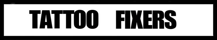 Tattoo Fixers S03E01 INTERNAL 720p WEB H264-GIMINI