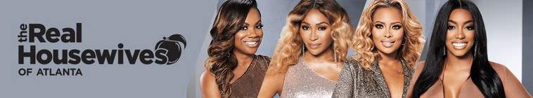 The Real Housewives of Atlanta S11E18 The Model Bride HDTV x264-CRiMSON