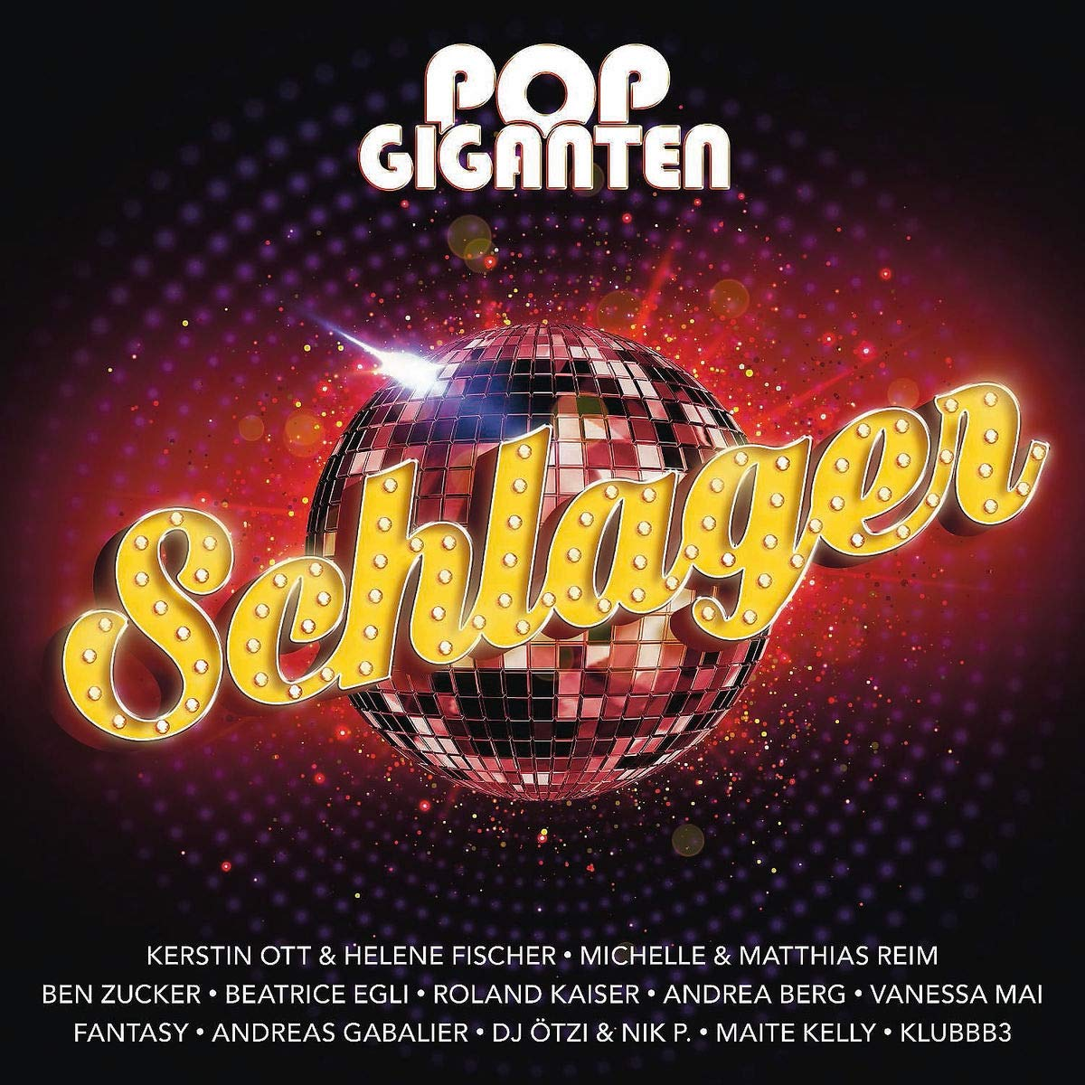 MP3-daily-2019-March-17-Pop