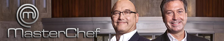 MasterChef S15E13 READNFO 720p WEB h264-KOMPOST