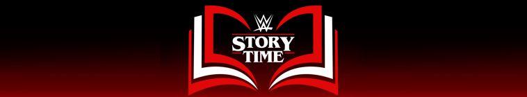 WWE Story Time S03E03 720p WEB h264-LiGATE