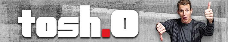 Tosh 0 S11E01 HDTV x264-MiNDTHEGAP