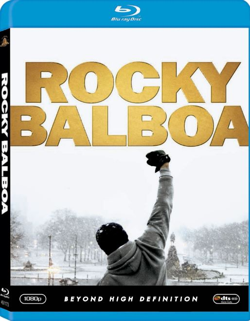 Rocky VI Balboa (2006) 720p BluRay x264 Dual Audio English Hindi-DLW mkv