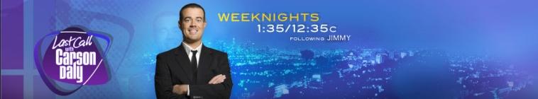 Carson Daly 2019 03 20 Pablo Shreiber WEB x264-TBS